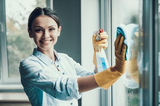 Laveur vitre Sarcelles